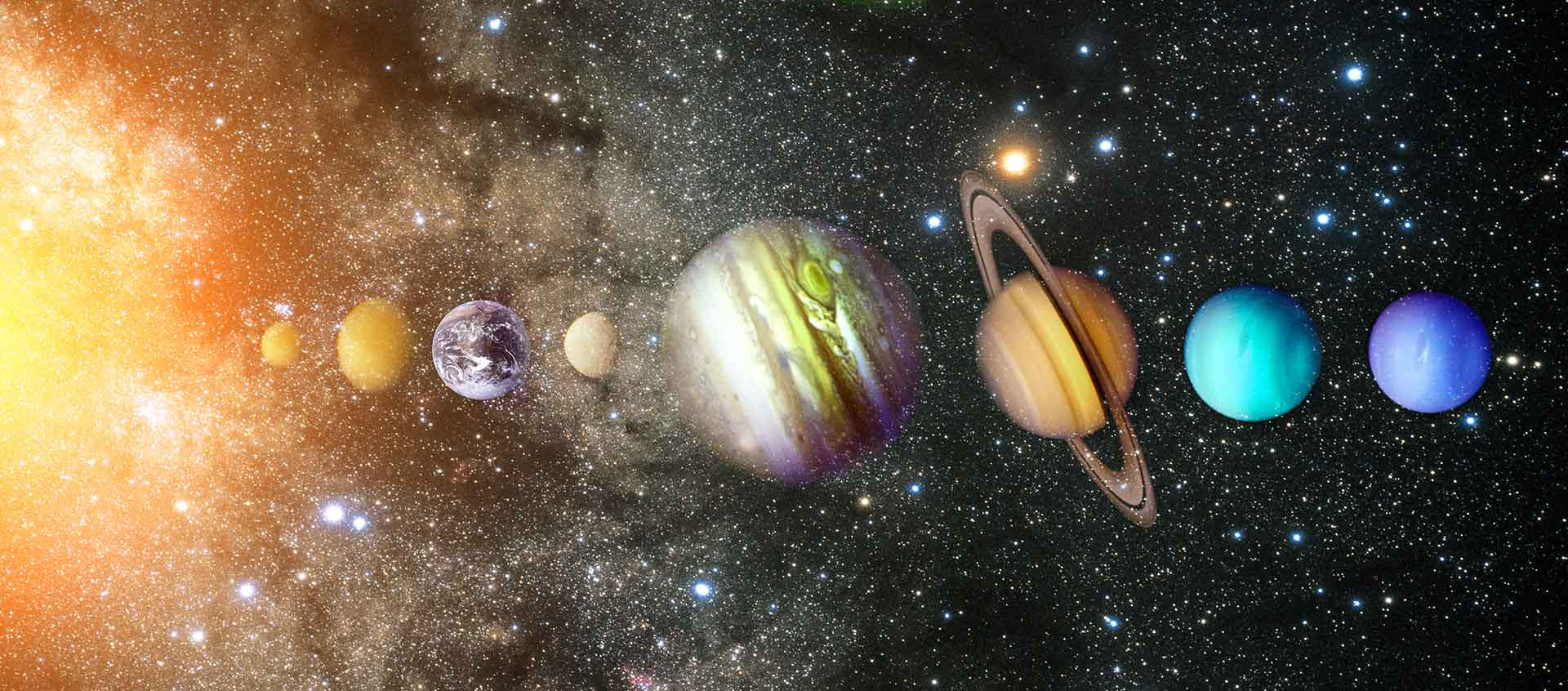 Which Planet Is Responsible For Job In Astrology