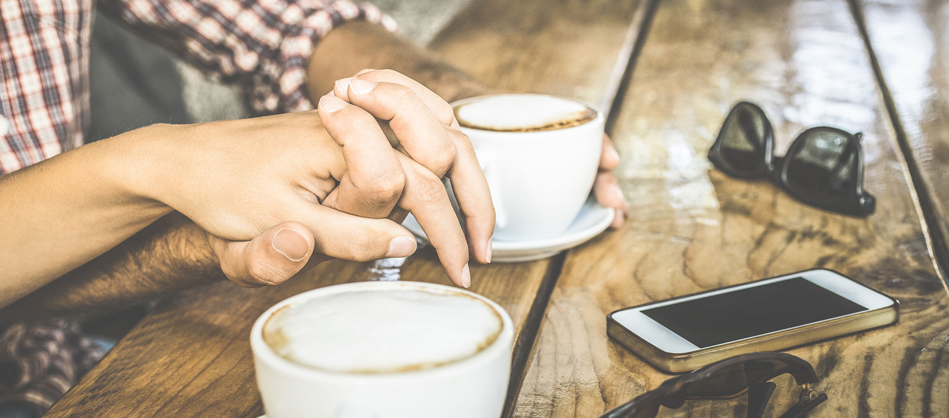 Dating for Your Dosha | Kripalu