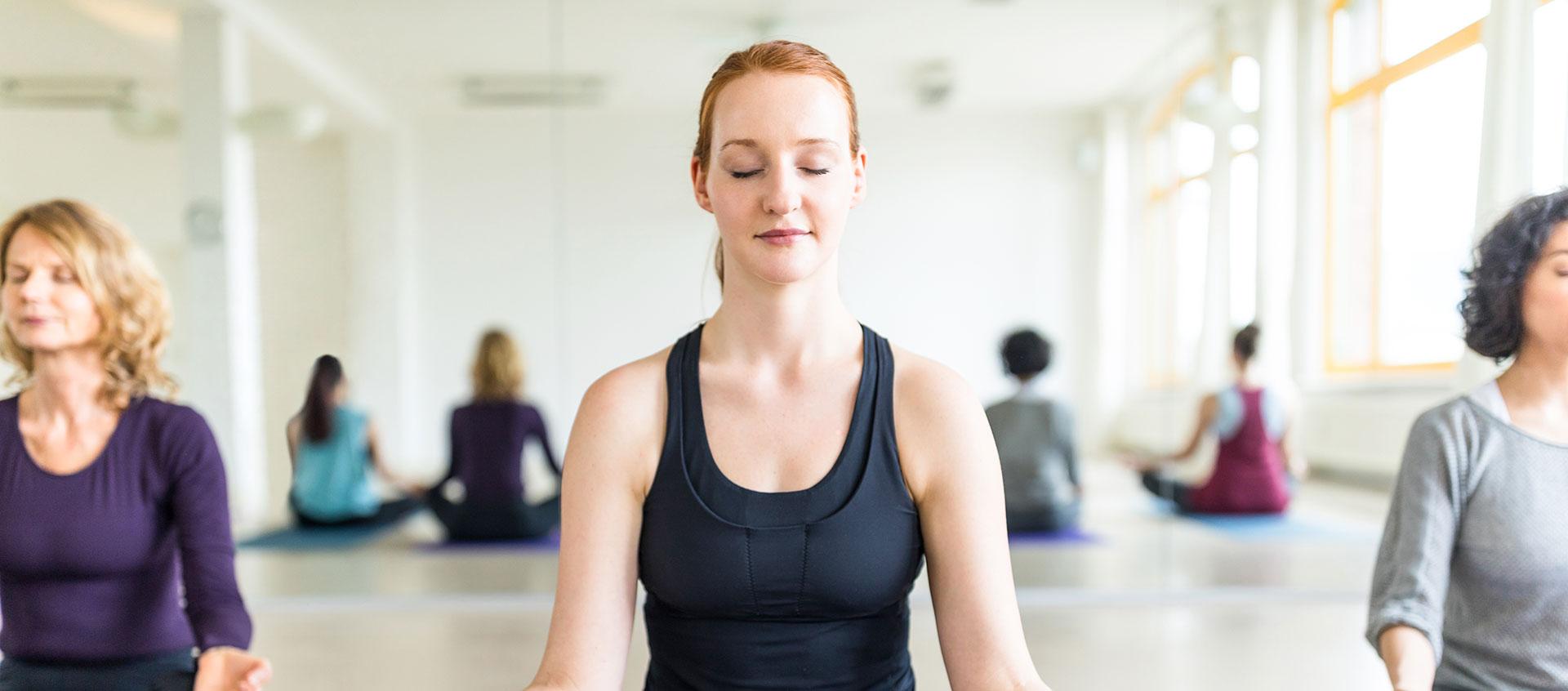 3 Revitalizing Kundalini Yoga Techniques Kripalu