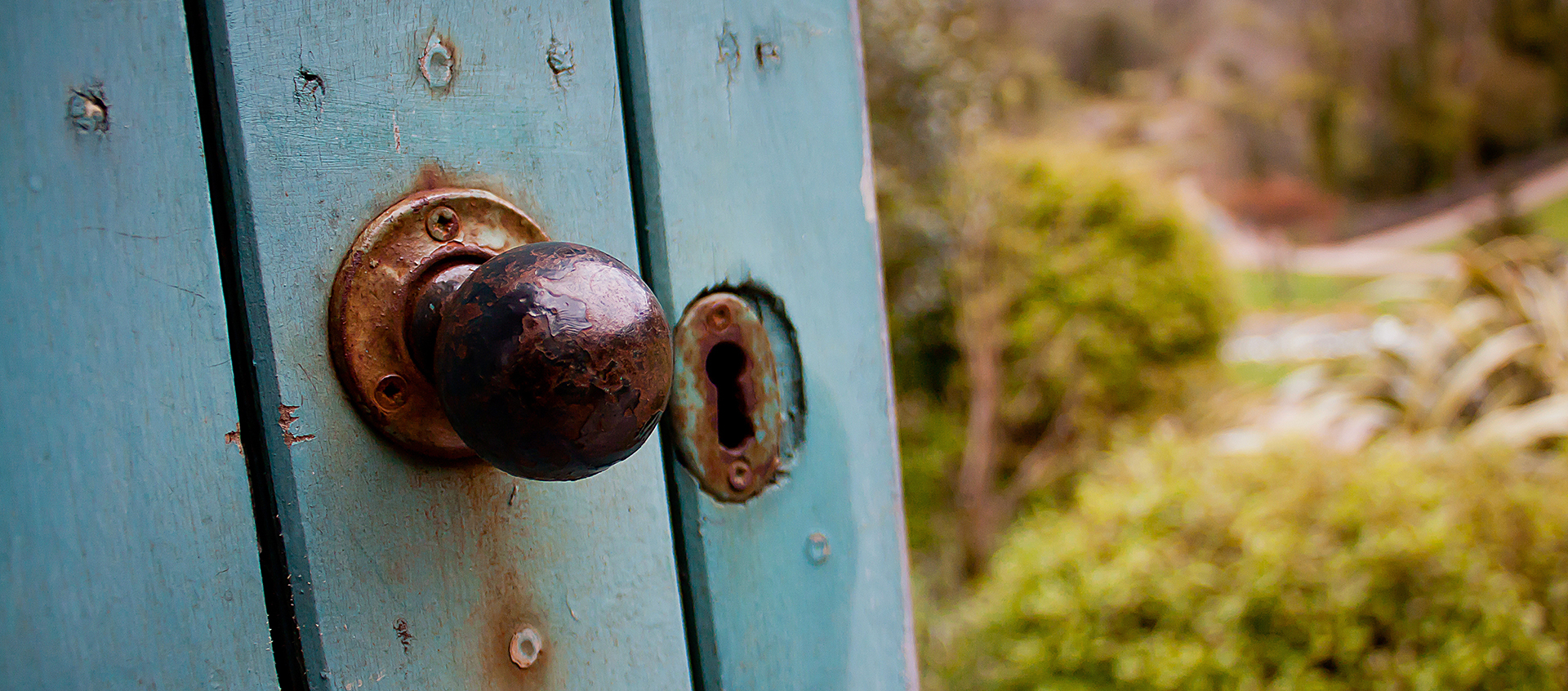 Opening The Door To A Powerful New Life Kripalu Snail 309
