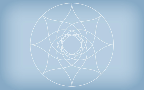 Balancing Act: A Conversation with Jack Kornfield