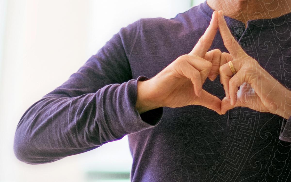Kripalu School Of Integrative Yoga Therapy Kripalu