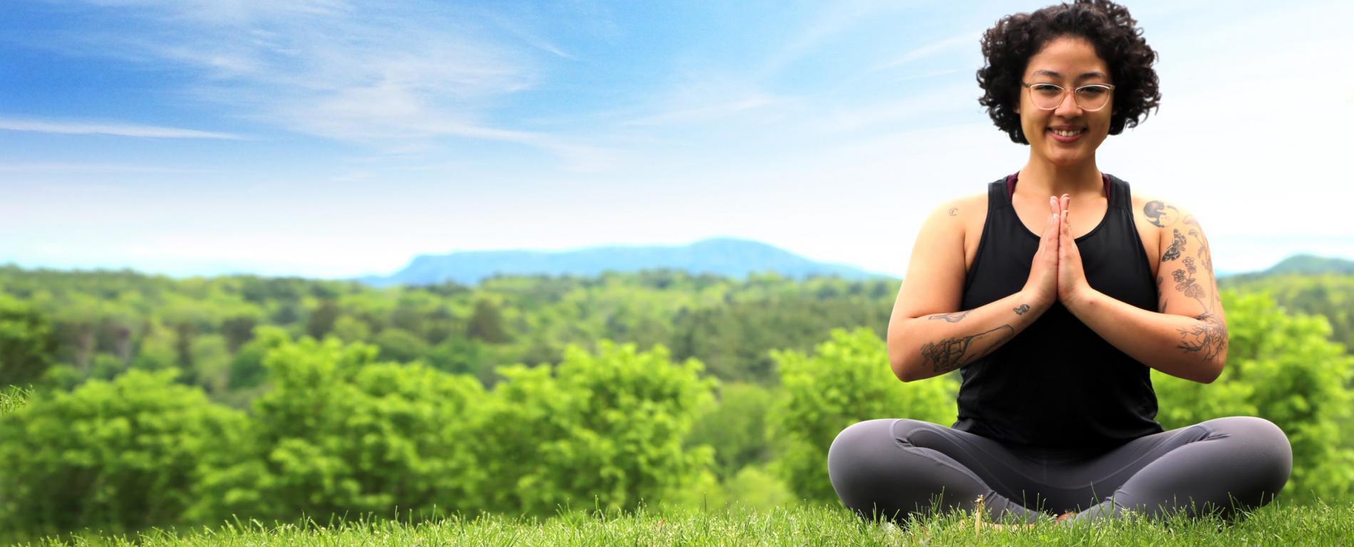 August 27 200 Hour Online Kripalu Yoga Teacher Training Kripalu