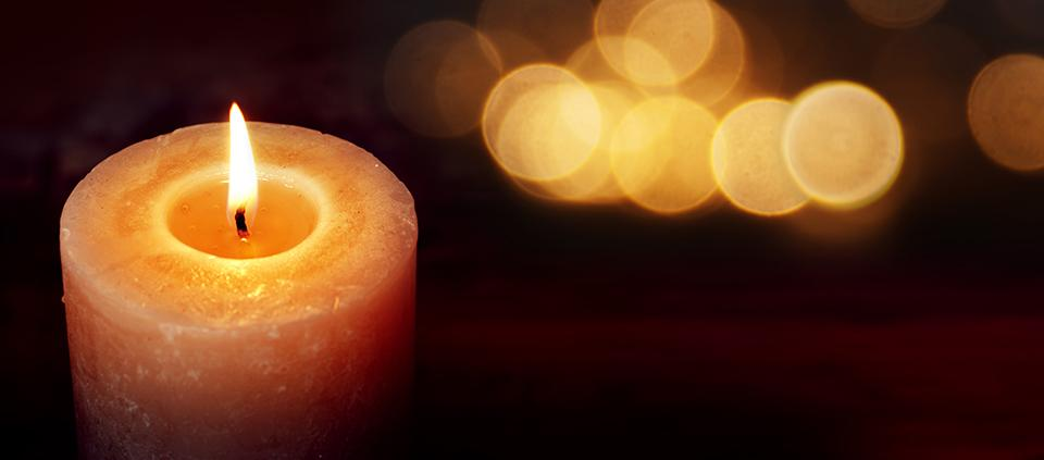 Quest for Fire: The Power of a Single Flame | Kripalu