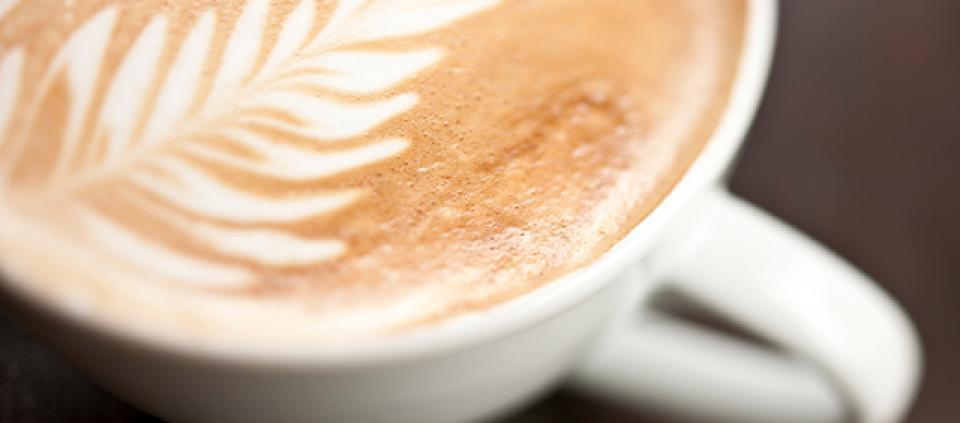 Five Ayurvedic Rules for Coffee Drinkers | Kripalu