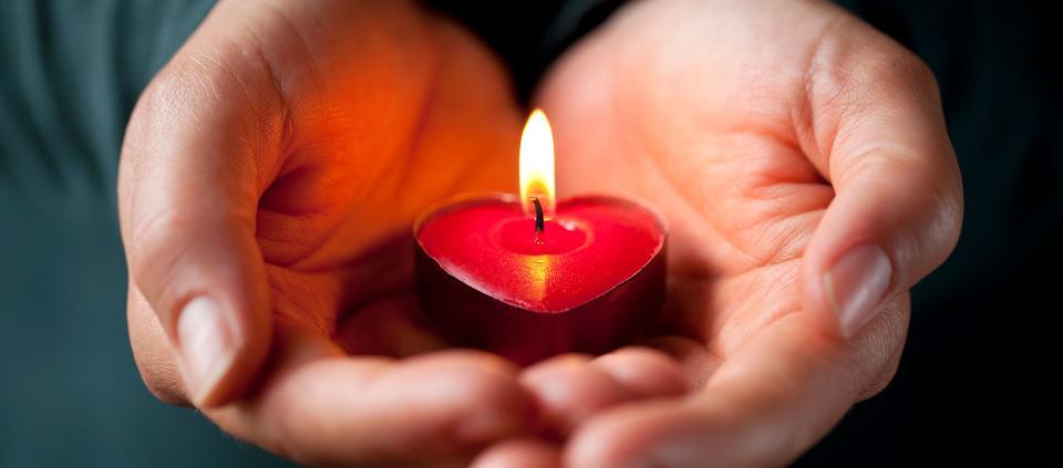 The Yogi S Guide To Giving Kripalu