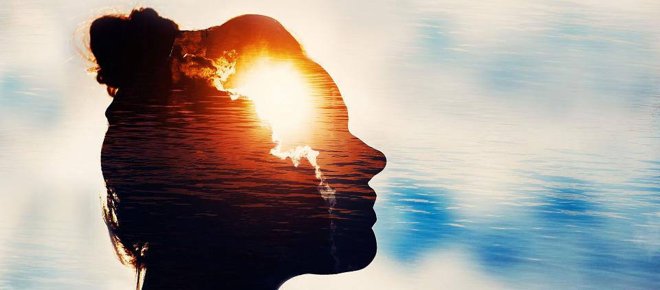 Soul Healing: Unifying the Lost Part of Yourself with Your Whole Being | Kripalu
