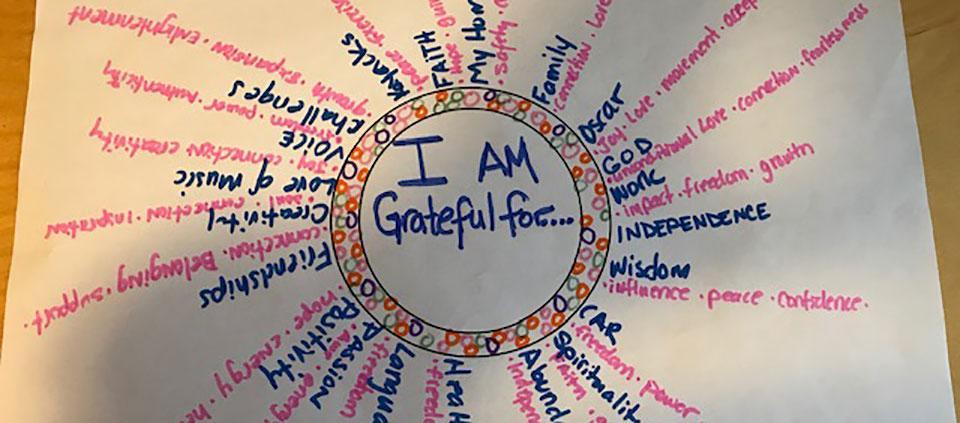 Image result for gratitude