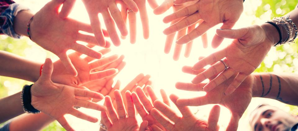 Healing Deep Wounds with Family Constellations | Kripalu