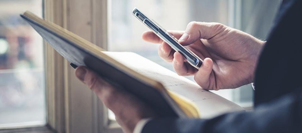 the myth of multitasking pdf